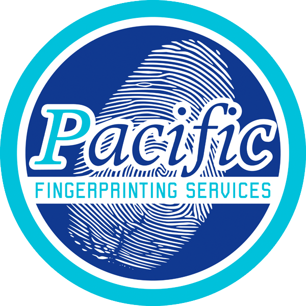 Pacific Fingerprinting Services